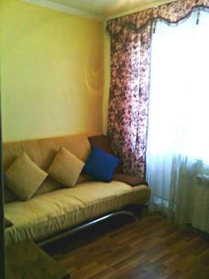 Сдаю дом 280 кв. м в п. Софьино. 65 000 р