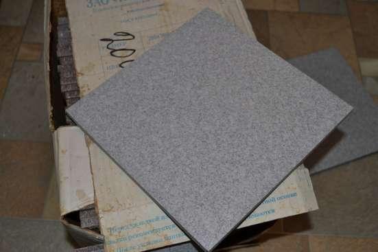 Плитка керамическая для полов 200х200х8мм в Санкт-Петербурге Фото 1