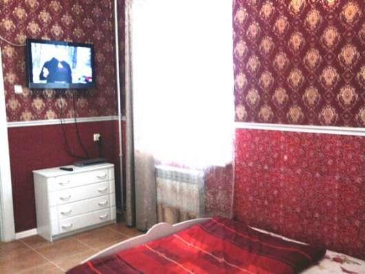Сдаю Посуточно квартиру в Феодосии