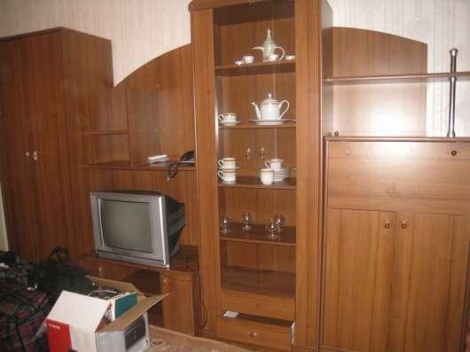 Мебель горка, Газовая плита, стиральная машинка LG. Люстра в г. Бишкек Фото 3