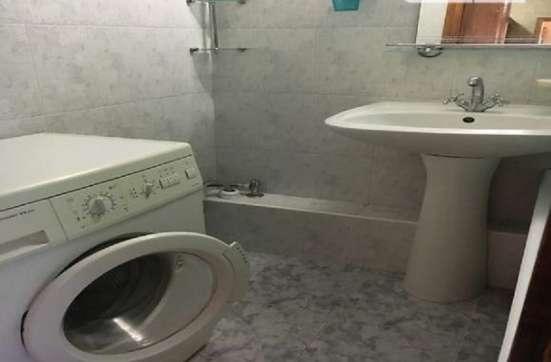 Сдаётся 2-х комнатная квартира на Королёва в г. Одесса Фото 1