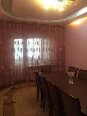 Продажа квартиры в г. Атырау Фото 4