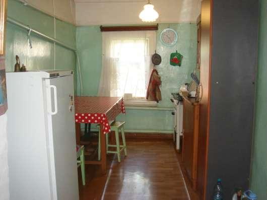Продаю дом в п. Боголюбово в Владимире Фото 5