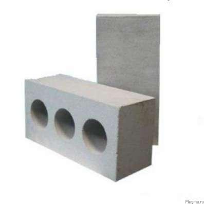Пескоцементные блоки, пеноблоки цемент с завода в Люберцах в Люберцы Фото 5