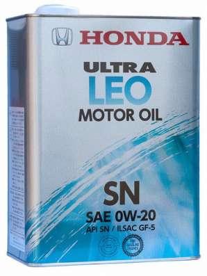 Фильтр масляный Goodwill на Honda, Mazda)