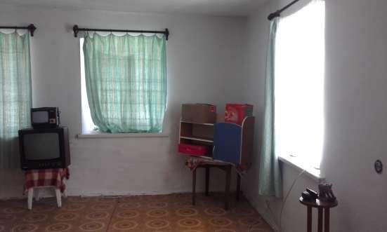 Продам дом в ближайшем пригороде Симферополя
