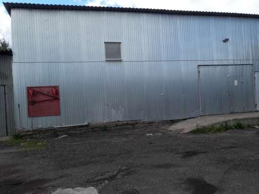 Сдам склад, 180 кв. м, м. Обводный Канал