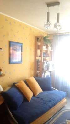 Продаю 2 комнатную квартиру ул. Дубовская 5, Ворошиловский р в Волгограде Фото 5