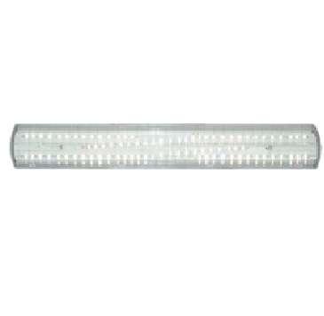 Светильник светодиодный RL IP Айсберг 120-6