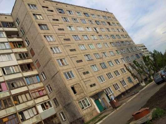 Продаю комнату в квартире г. Барнаул Фото 4
