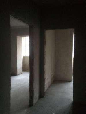 Квартира в удобном месте по низкой цене