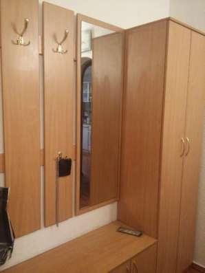 Продам трёхкомнатную квартиру в Кировском р-не. Широкий.