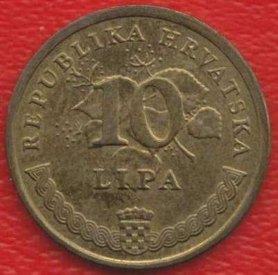 Хорватия 10 лип 2007 г. Табак обыкновенный