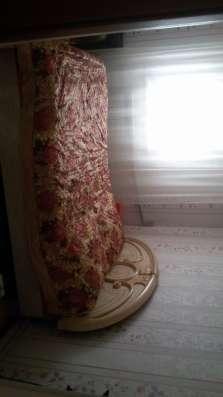 Продам дом с доходом в г. Алматы Фото 2