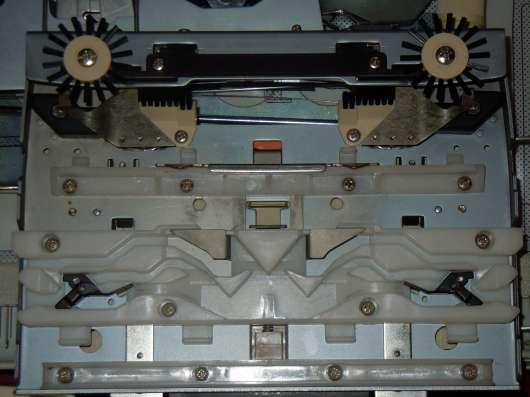 Вязальная машина 5 класса Brother KH-831