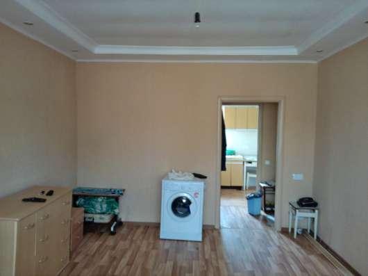 Продам 1-к квартиру собственик в Омске Фото 2