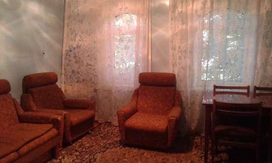 Продам дом д. Киндяково в Москве Фото 4