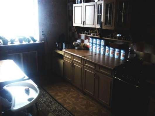 Обмен 3-хкомн. квартиры в центре на две 2-х комн. квартиры в Одессе в г. Одесса Фото 2