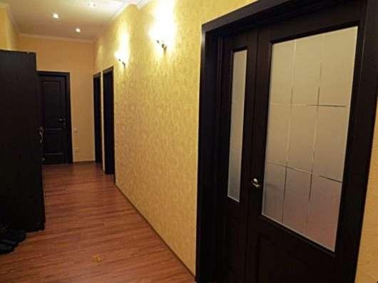 Сдается квартира в Ростове-на-Дону Фото 6