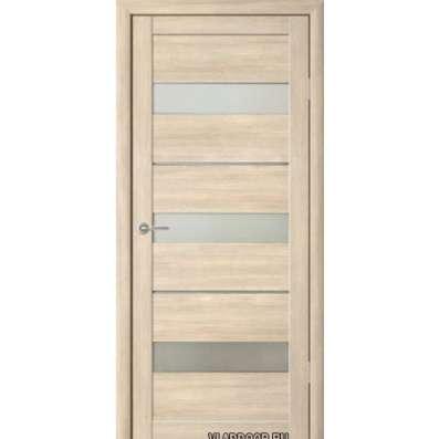 Входные и межкомнатные двери от производителя в Владимире Фото 3