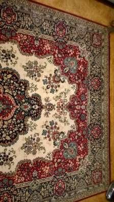 ковры и паласы Германия ковры и паласы