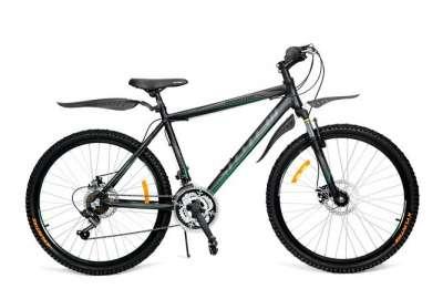 велосипед в Озерске Фото 2
