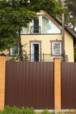 Продам дом 160 кв м в подмосковном Жуковском (18 км от МКАД) Фото 2