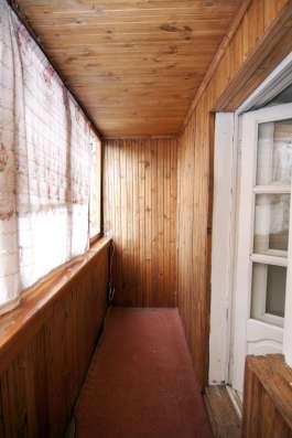 Продам 3-х комнатную квартиру в Тюмени Фото 2