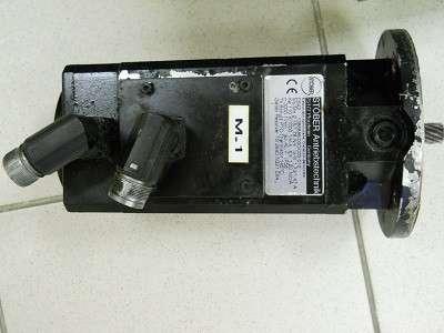 Ремонт STOBER POSIDRIVE POSIDYN SDS MDS FDS 5000 сервопривод в Сургуте Фото 1