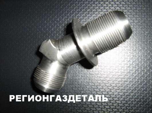 Угольник. Изготовление по стандартам и чертежам в Воронеже Фото 4