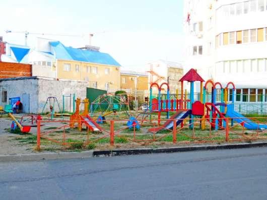 Продаётся 1 комнатная квартира в Анапе в Краснодаре Фото 3