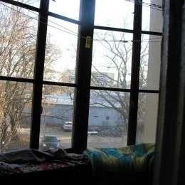 1-комнатная квартира на Новом Проезде в Тамбове Фото 5