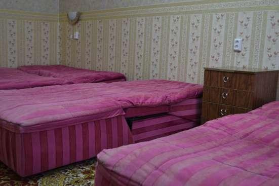 Сдам 1-к квартиру в центре посуточно в Нижнем Тагиле Фото 4