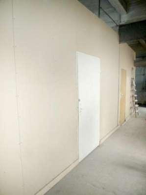 ПРОИЗВОДСТ ННО-СКЛАДСКОЕ помещение 40.2 м.кв.