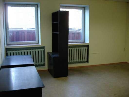 Аренда холодного склада в Невском районе