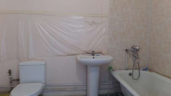 Продаётся двухкомнатная квартира в Екатеринбурге Фото 3