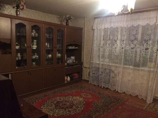 Продажа квартиры в г. Самара Фото 5