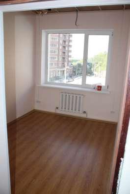 Сдам офисное помещение 15 м² в г. Пушкино Фото 3