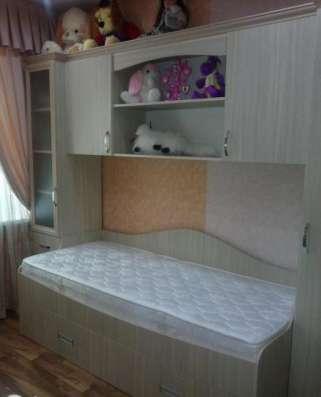 Качественная мебель