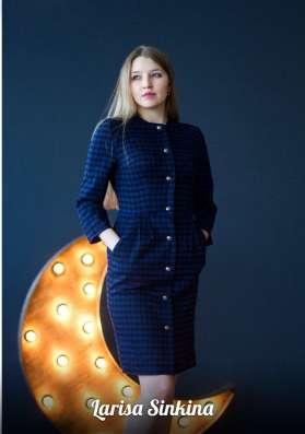 Дизайнерское платье недорого