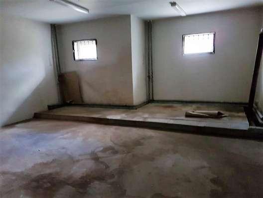 Нежилые помещения во Всеволожске ул. Бибиковская 17 Фото 5