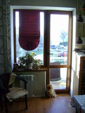 Продам 1 комнатную на Г. Бреста в г. Севастополь Фото 6