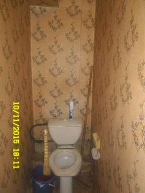 Продажа однокомнатной квартиры. Собственник в Красноярске Фото 3