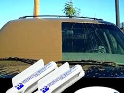 Aquapel(Usa)-проф. покрытие для стекла