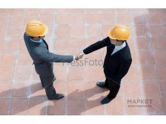Ищу инвестора (партнера)