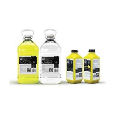 Продам рецепты бытовой химии