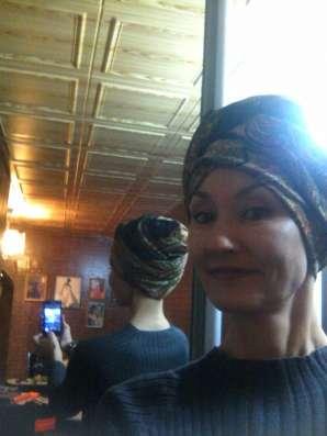 Наталья, 46 лет, хочет познакомиться в Иркутске Фото 2