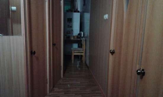 Сдам в аренду комнаты в УСТЬ-КАЧКЕ