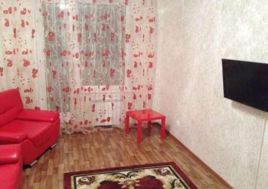 Сдается 1 к квартира в элитном доме в центре города в Челябинске Фото 5