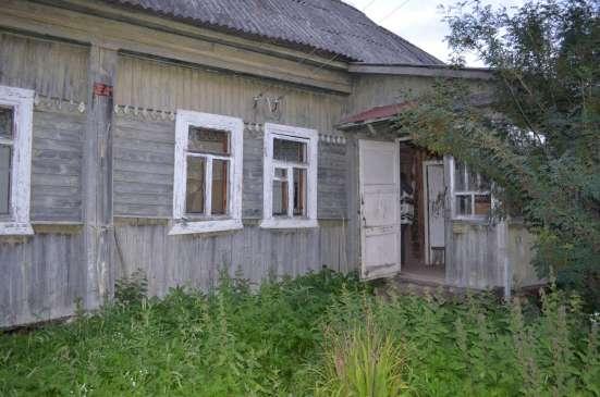 Продам дом д. Митяево, МО, Наро-Фоминский р-н